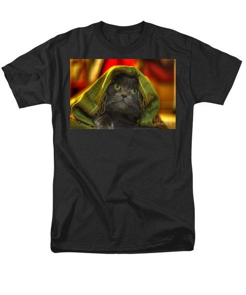 Wonder T-Shirt by Joann Vitali