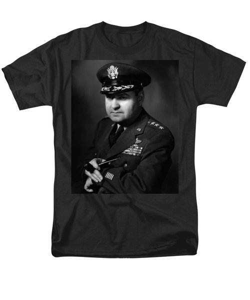 General Curtis Lemay T-Shirt by War Is Hell Store