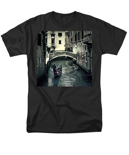 Venezia T-Shirt by Joana Kruse