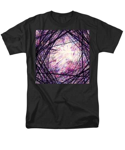 Breakdown T-Shirt by Rachel Christine Nowicki