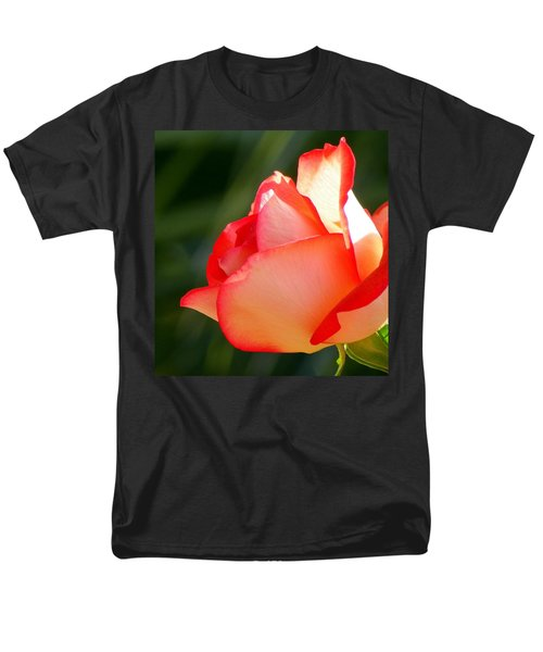 Delicate Beauty T-Shirt by KAREN WILES