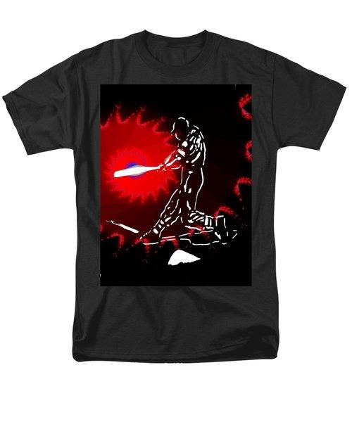 Grand Salami 2 T-Shirt by Tim Allen