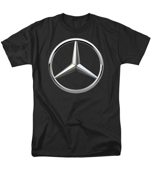 Mercedes benz t shirts for sale for Mercedes benz shirts