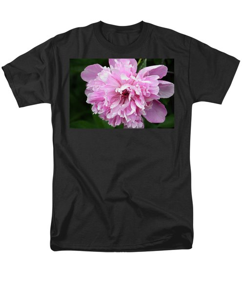 Peony Perfection T-Shirt by Angelina Vick