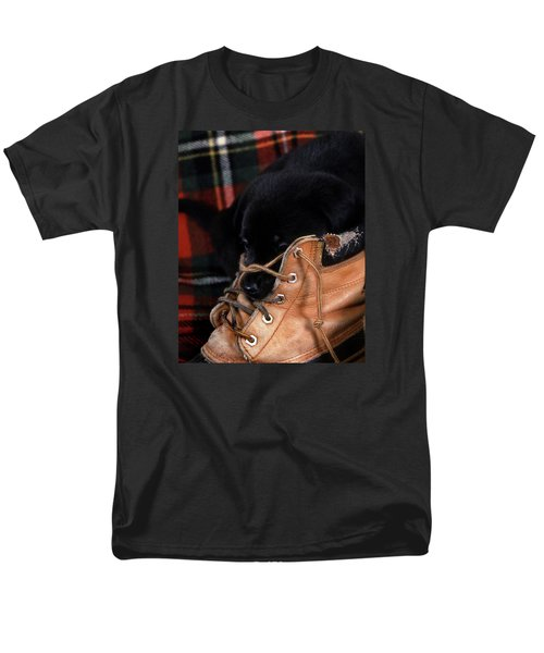 Pillow T-Shirt by Skip Willits