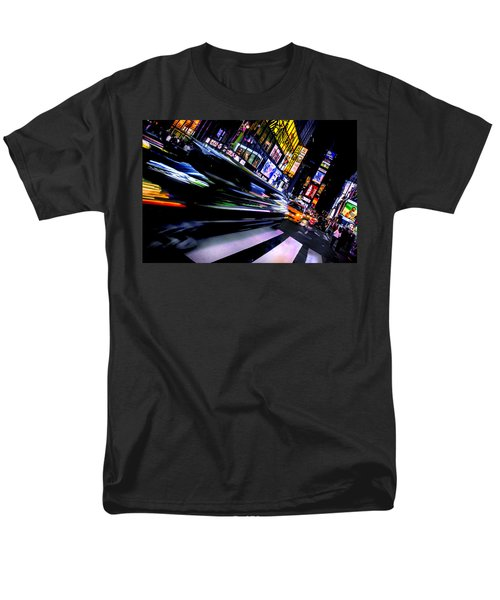 Pimp'n It Men's T-Shirt  (Regular Fit) by Az Jackson