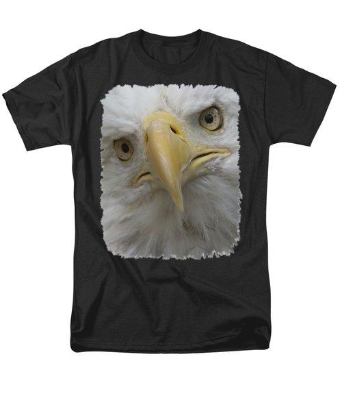 Really Men's T-Shirt  (Regular Fit) by Ernie Echols