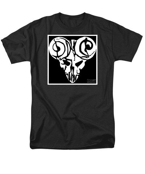 The Pick Of Destiny-01 T-Shirt by Caio Caldas
