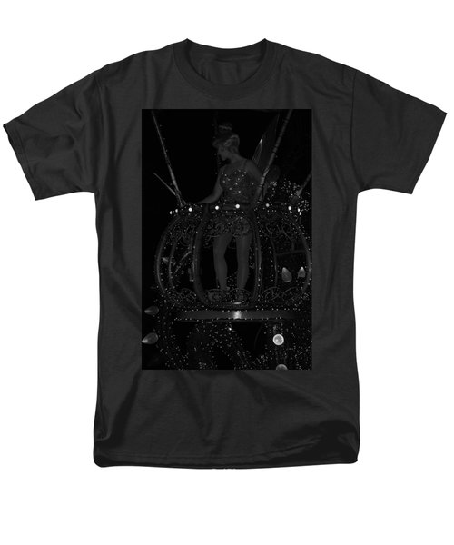 TINKER BELL T-Shirt by ROB HANS