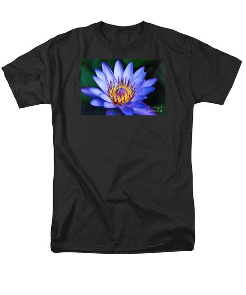 Tropical Dreams T-Shirt by Sharon Mau