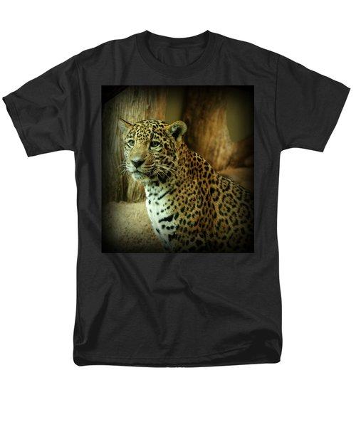 Watching T-Shirt by Sandy Keeton