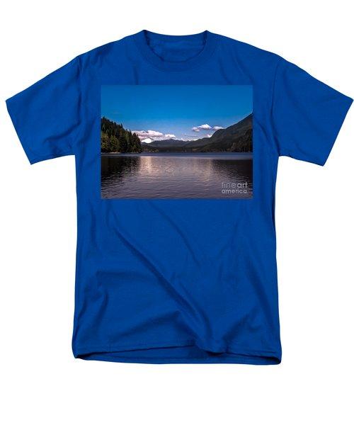 Beautiful BC T-Shirt by Robert Bales