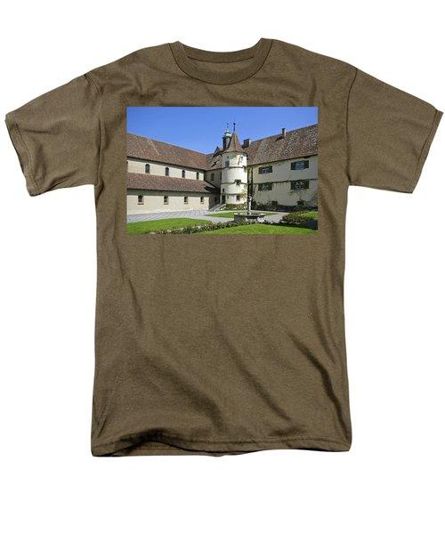 Deutschland, Insel Reichenau Am T-Shirt by Tips Images