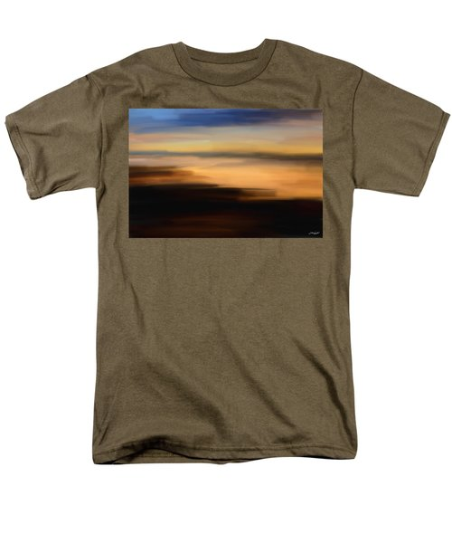 Darkness Dreams T-Shirt by Lourry Legarde