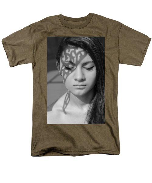 metamorphosis T-Shirt by Laura  Fasulo