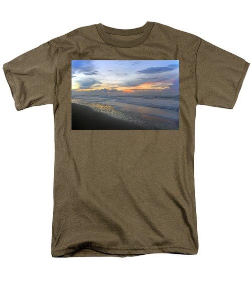 Nautical Rejuvenation T-Shirt by Betsy C  Knapp