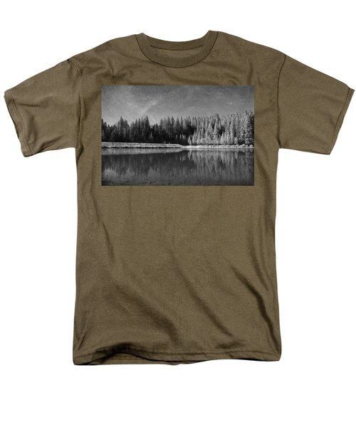 Those Days Are Gone T-Shirt by Laurie Search