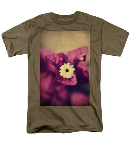 Waking Up Happy T-Shirt by Laurie Search
