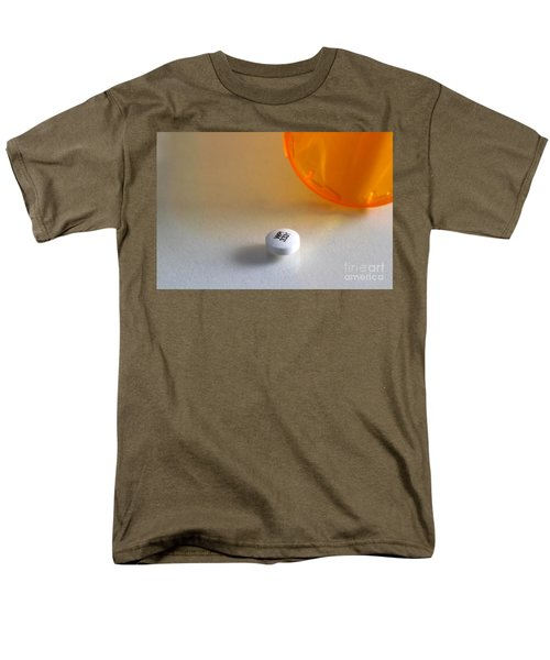 Bupropion Hydrochloride T-Shirt by Photo Researchers, Inc.