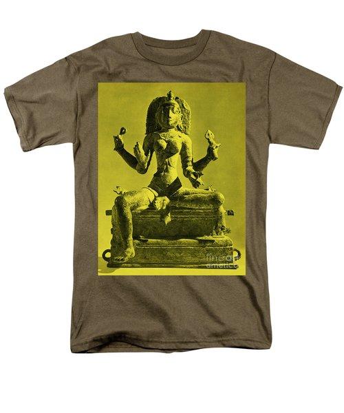 Kali T-Shirt by Photo Researchers