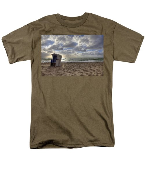 Sylt T-Shirt by Joana Kruse