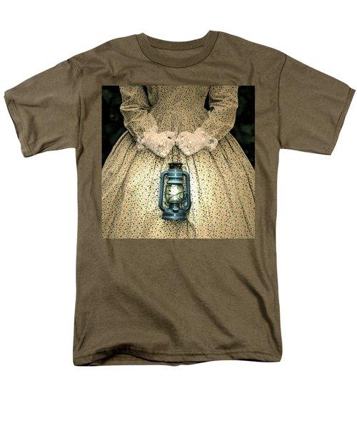 lantern T-Shirt by Joana Kruse
