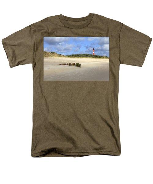 Hoernum - Sylt T-Shirt by Joana Kruse