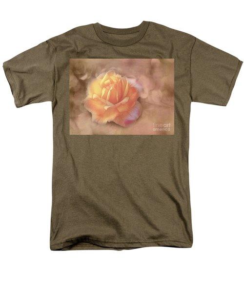 Faded Memories T-Shirt by Judi Bagwell