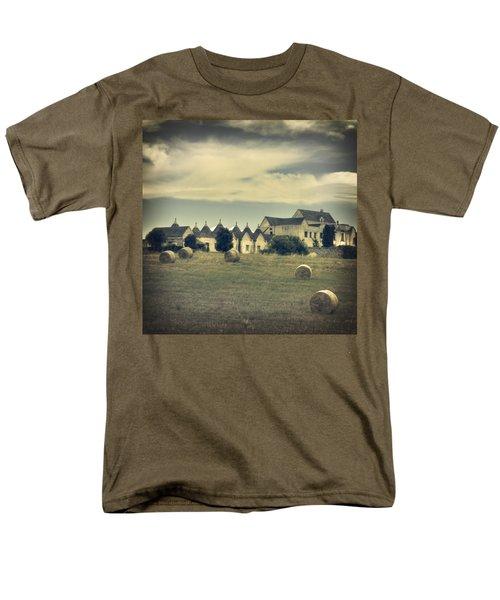 Masseria T-Shirt by Joana Kruse