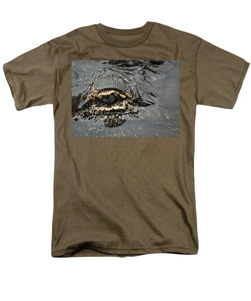 Dangerous Stalker T-Shirt by Carolyn Marshall
