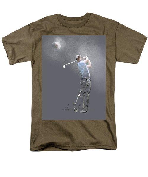 Eclipse T-Shirt by Miki De Goodaboom
