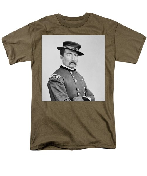 General Sheridan T-Shirt by War Is Hell Store