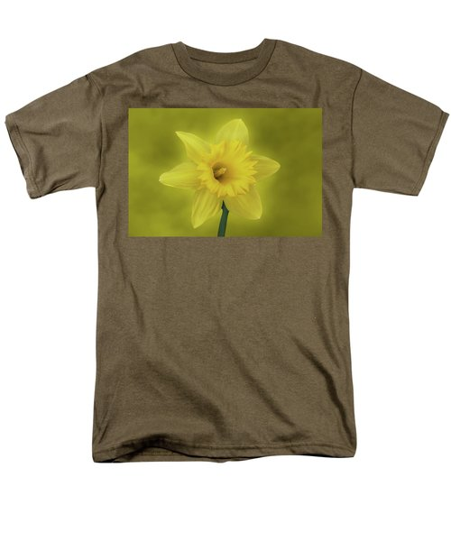 It's Spring T-Shirt by Sandy Keeton