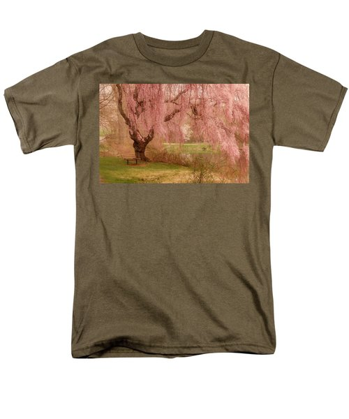 Memories holmdel park by angie tirado mckenzie for T shirt printing loveland co