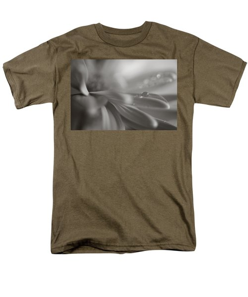 The Way Your Eyes Sparkle T-Shirt by Laurie Search