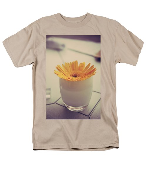 A Simple Thing T-Shirt by Laurie Search