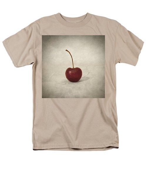 Cherry T-Shirt by Taylan Soyturk