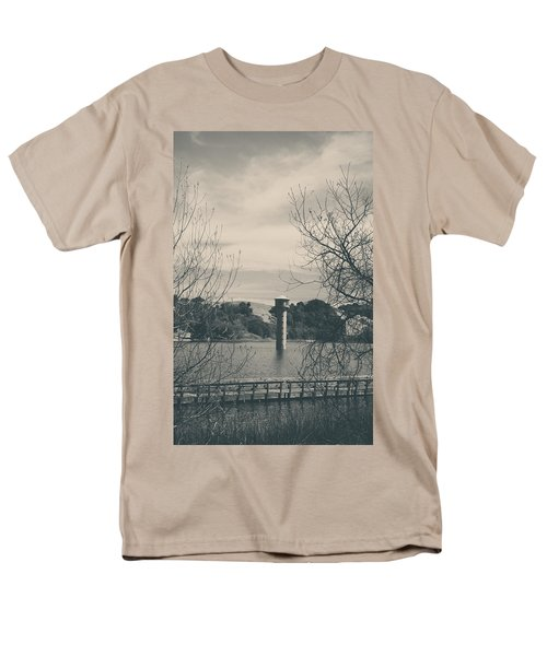 Far From Me T-Shirt by Laurie Search