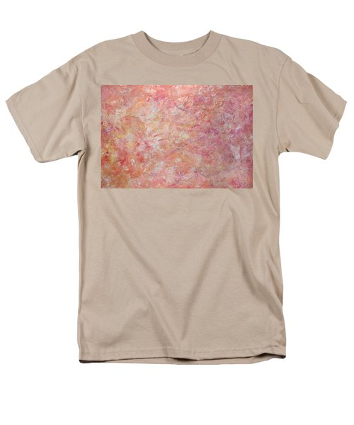 Minimal number 6 T-Shirt by James W Johnson