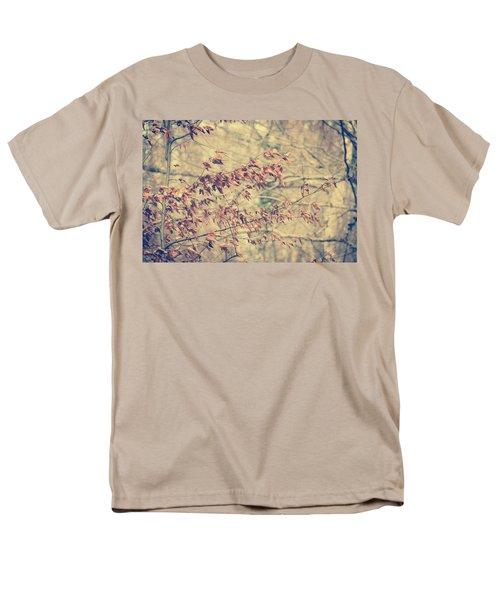 Promise T-Shirt by Taylan Soyturk