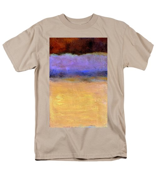 Red Sky T-Shirt by Michelle Calkins
