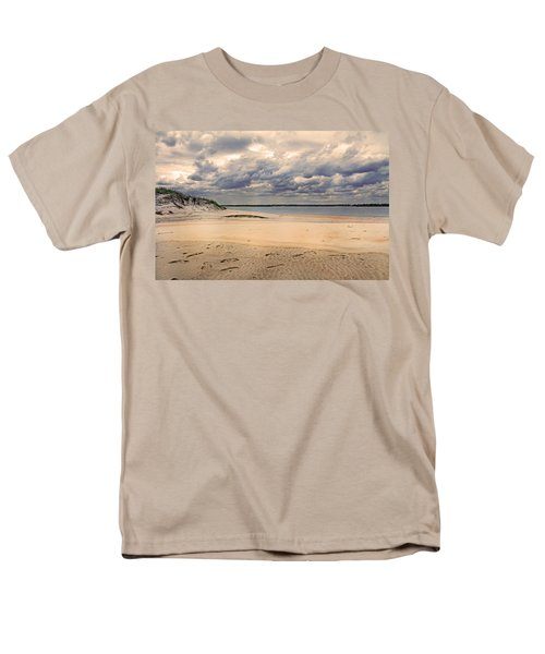 Serenity Place T-Shirt by Betsy C  Knapp