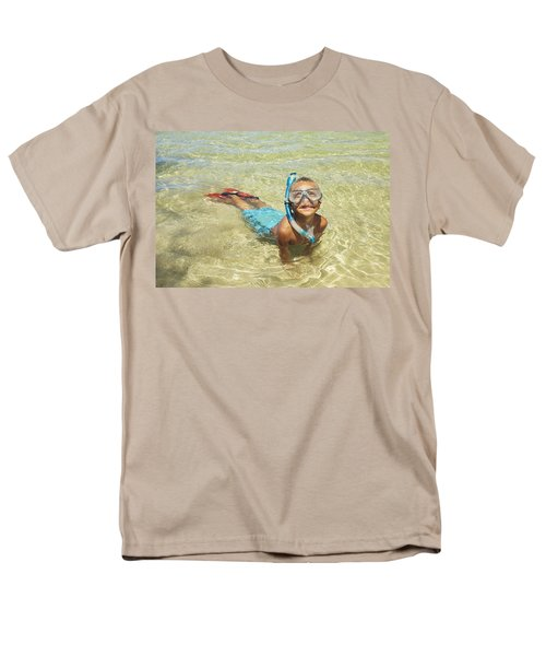 Snorleing Boy T-Shirt by Kicka Witte