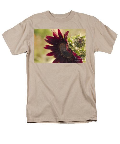 The Child of Nature T-Shirt by Sharon Mau