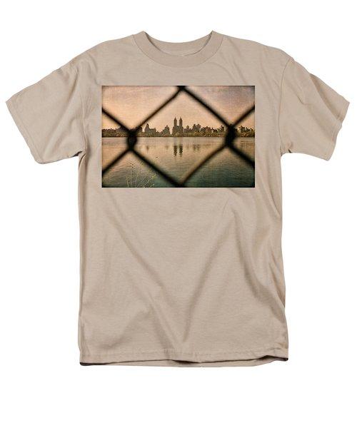 The San Remo T-Shirt by Joann Vitali