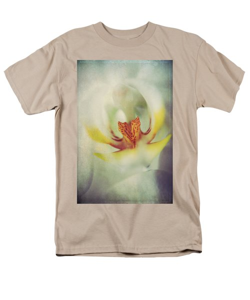 True T-Shirt by Laurie Search
