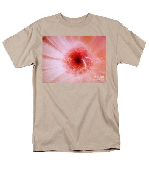 Gossamer T-Shirt by Judi Bagwell