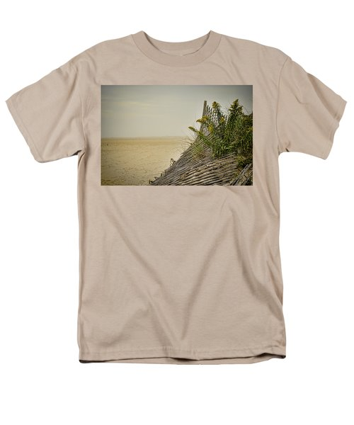 Jersey Shore T-Shirt by Heather Applegate