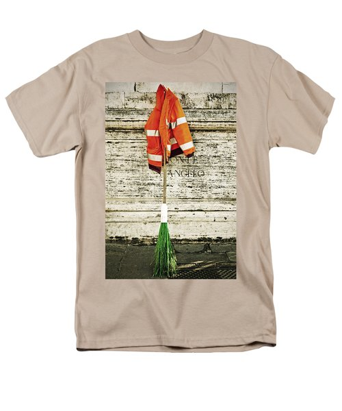 take a break T-Shirt by Joana Kruse