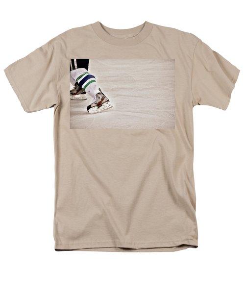 The Edge T-Shirt by Karol  Livote